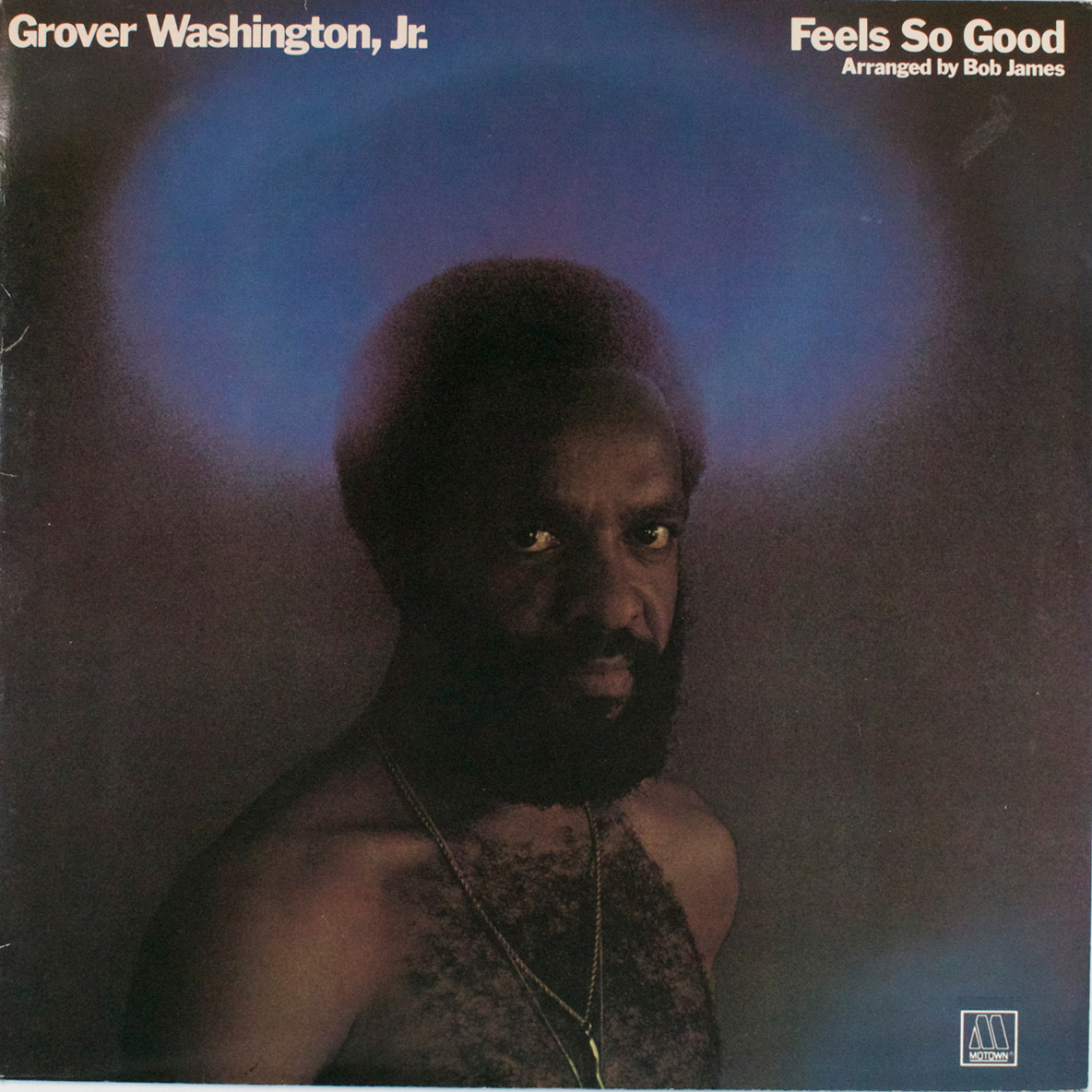Grover Washington, Jr. - The Millennium Collection